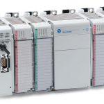 Allen Bradley Compactlogix PLC
