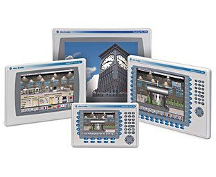 best panel operator devices � oem panels