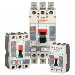 Eaton G Molded Case Circuit Breakers