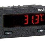 Red Lion CUB5 Digital Panel Meter