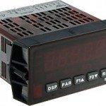 Red Lion PAX Digital Panel Meters