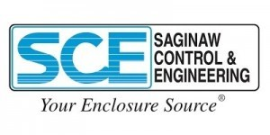 Saginaw Control and Engineering