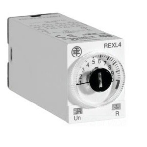 Best Electrical Control Components • OEM Panels