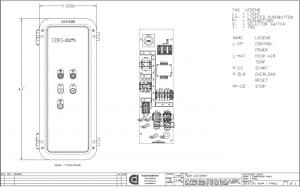 nema-7-panel-layout