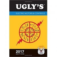 Electrical Controls quick reference book